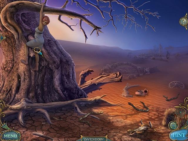 Dreamscapes: The Sandman Collectors Edition - 梦境:睡魔收藏版丨反斗限免