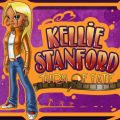 Kellie Stanford: Turn of Fate screenshot