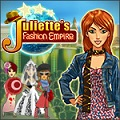 Juliette's Fashion Empire screenshot