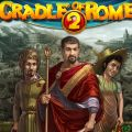 Cradle of Rome 2 Giveaway