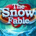 The Snow Fable screenshot