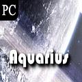 Aquarius screenshot