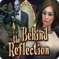 Behind the Reflection Giveaway