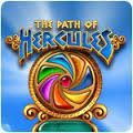 The Path of Hercules Giveaway