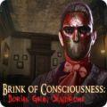 Brink of Consciousness: Dorian Gray Syndrome screenshot
