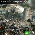 Age Of Conquest III screenshot