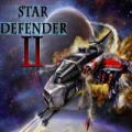 Star Defender 2 screenshot