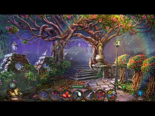 Amulet of Dreams - 梦想护符丨反斗限免