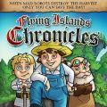 Flying Islands Chronicles screenshot