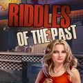 Riddles of the Past Giveaway