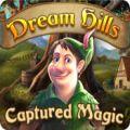 Dream Hills. Captured Magic Giveaway