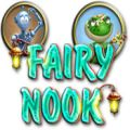 Fairy nook screenshot