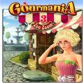 Gourmania 3: Zoo Zoom screenshot