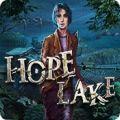 Hope Lake Giveaway