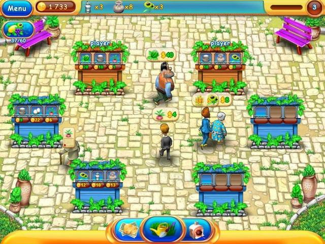 Virtual Farm 2 - 虚拟农场 2丨反斗限免
