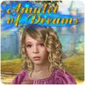 Amulet of Dreams Giveaway