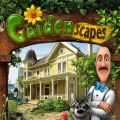 Gardenscapes Giveaway