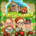 Virtual Farm 2 screenshot