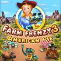 Farm Frenzy 3: American Pie Giveaway
