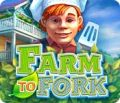 Farm to Fork screenshot