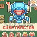Cubetractor Giveaway