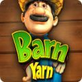 Barn Yarn screenshot