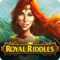 Royal Riddles screenshot