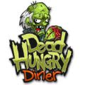 Dead Hungry Diner Giveaway