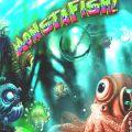 MonstaFish Giveaway