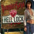 Vampire Saga: Welcome to Hellock Giveaway