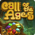 Call of The Ages Giveaway