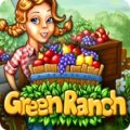 Green Ranch Giveaway