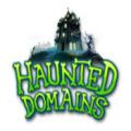 Haunted Domains screenshot