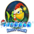 Fishdom: Frosty Splash Giveaway