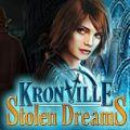 Kronville: Stolen Dreams Giveaway