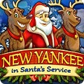 New Yankee in Santa`s Service Giveaway