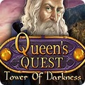 Queens Quest: Tower of Darkness Collector`s Edition Giveaway